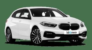 Renting bmw serie-2-active-tourer