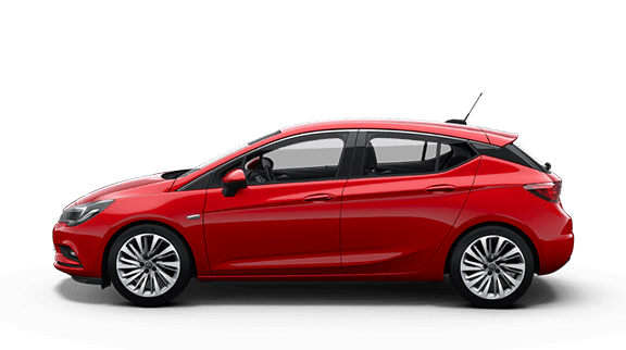 renting opel astra sports tourer